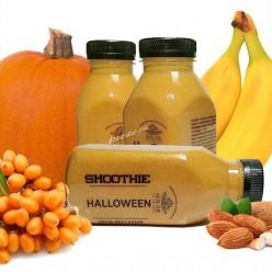 Smoothie Halloween, 330мл