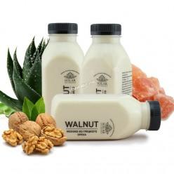 WALNUT (молоко из грецкого ореха), 330мл